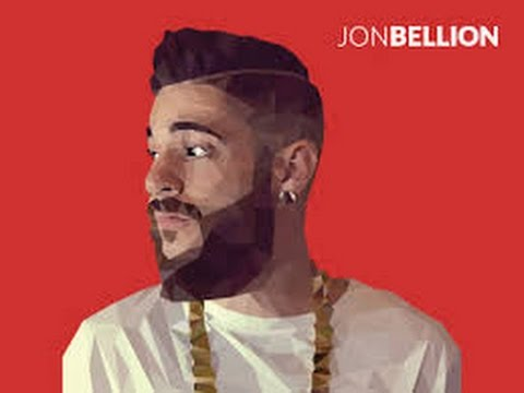 Music Feature: Jon Bellion