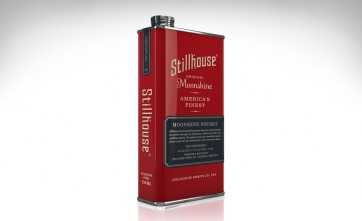 Stillhouse-Moonshine.jpg