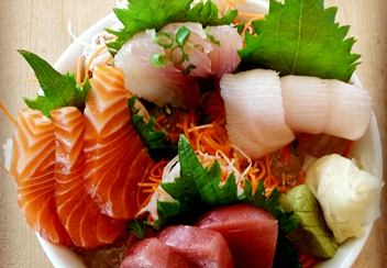 Courtesy of SushiBrokers.com