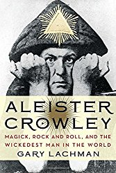 Aleister Crowley Biography