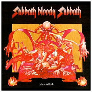Courtesy of BlackSabbath.com