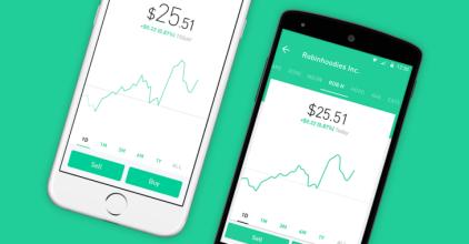 robinhood-app-min